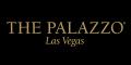The Palazzo Las Vegas Coupon Codes