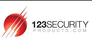 123 Security Products Coupon Codes