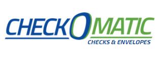 Checkomatic Discount Codes
