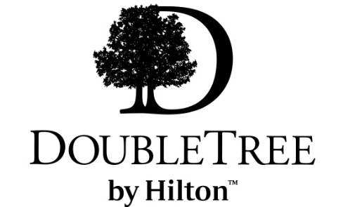 DoubleTree By Hilton Coupons