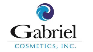 go to Gabriel Cosmetics