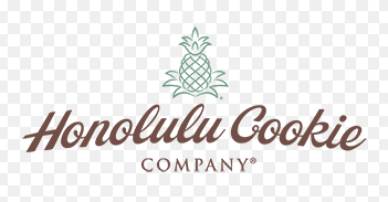Honolulu Cookie Coupons
