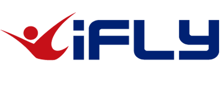 iFLY Coupons