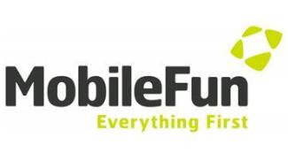 Mobile Fun Promo Codes