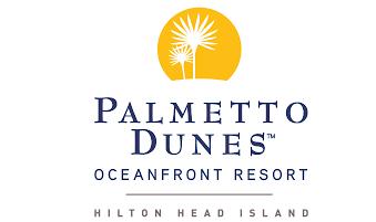 Palmetto Dunes Coupon Codes