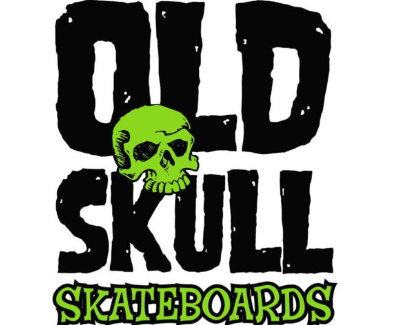 Old Skull Skateboards Coupons