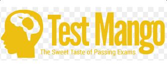 Test Mango Coupons