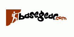 Base Gear Coupons