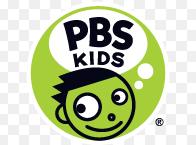 PBS Kids Coupon Codes