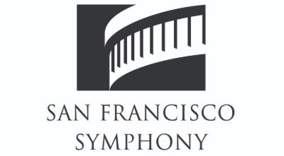 Sanancisco Symphony Coupon Codes