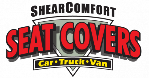Truck Seat Covers Discount Codes