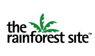 Therainforestsite.com Coupon Codes