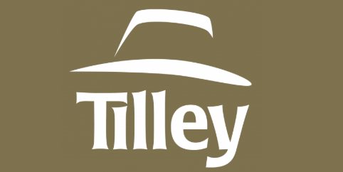 go to Tilley US