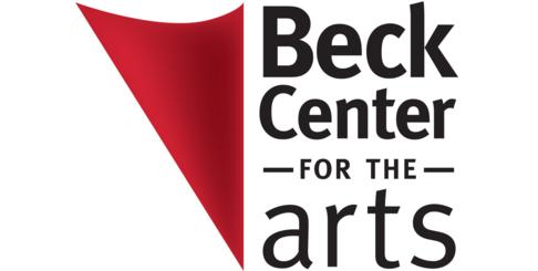 Beckcenter.org Coupons