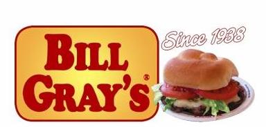 Bill Grays Coupons