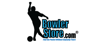 Bowler Store Coupons