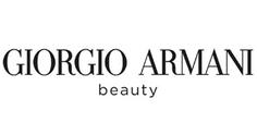 go to Giorgio Armani Beauty
