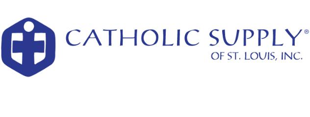 Catholic Supply Coupons