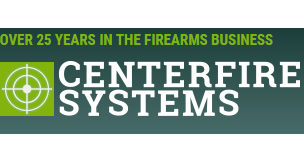 Centerfire Systems Coupons