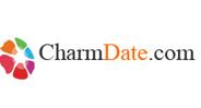CharmDate.com Coupons