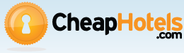 CheapHotels.com Coupons