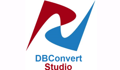 DBConvert Coupons