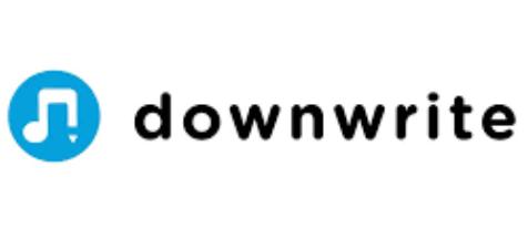 Downwrite.com Coupons
