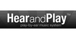 Hear and Play Coupons
