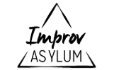 Improv Asylum Coupons