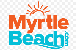 Myrtle Beach Coupons