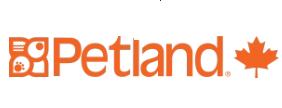 Petland Coupons