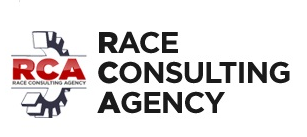 Race Consulting Agency Coupons