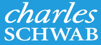Charles Schwab Coupons