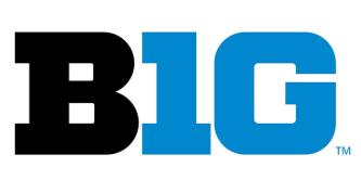 Bigtenstore Coupons
