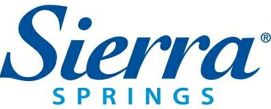 Sierra Springs Coupons