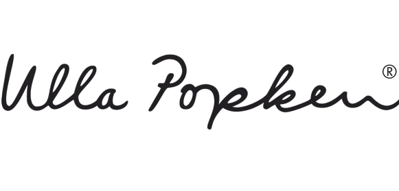 go to Ulla Popken