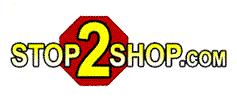 Stop 2 Shop Coupons