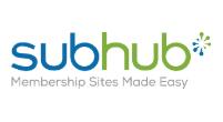 SubHub Coupons