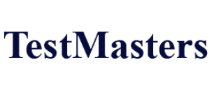 TestMasters NET Coupons