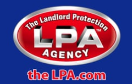 The Landlord Protection Agency Coupons