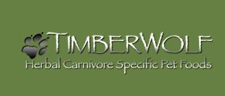 Timberwolf Coupons
