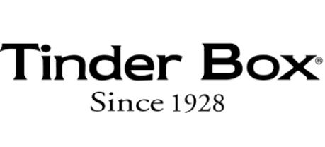 Tinder Box Coupons