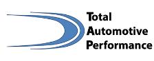 Totalautomotiveperformance.com Coupons