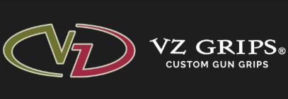 VZ Grips Coupons