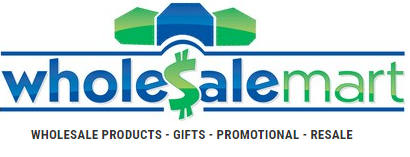 Wholesale Mart Coupons