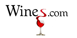 Wines.com Coupons