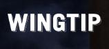 Wingtip Promo Codes
