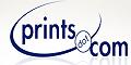 Prints Coupons