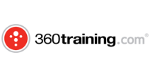 360training.com Discount Codes