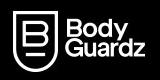 BodyGuardz Coupon Codes